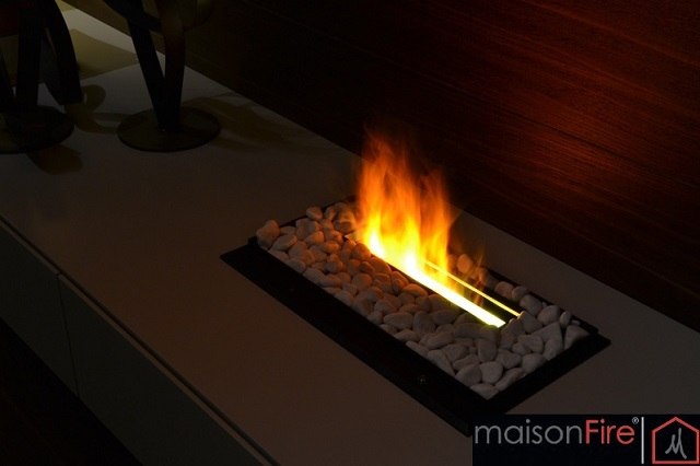 electric fire 1
