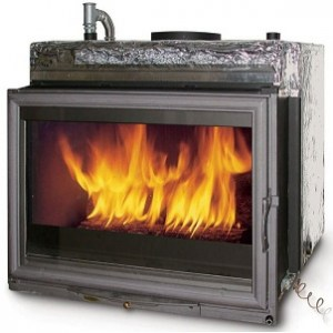 product category boiler fireplaces